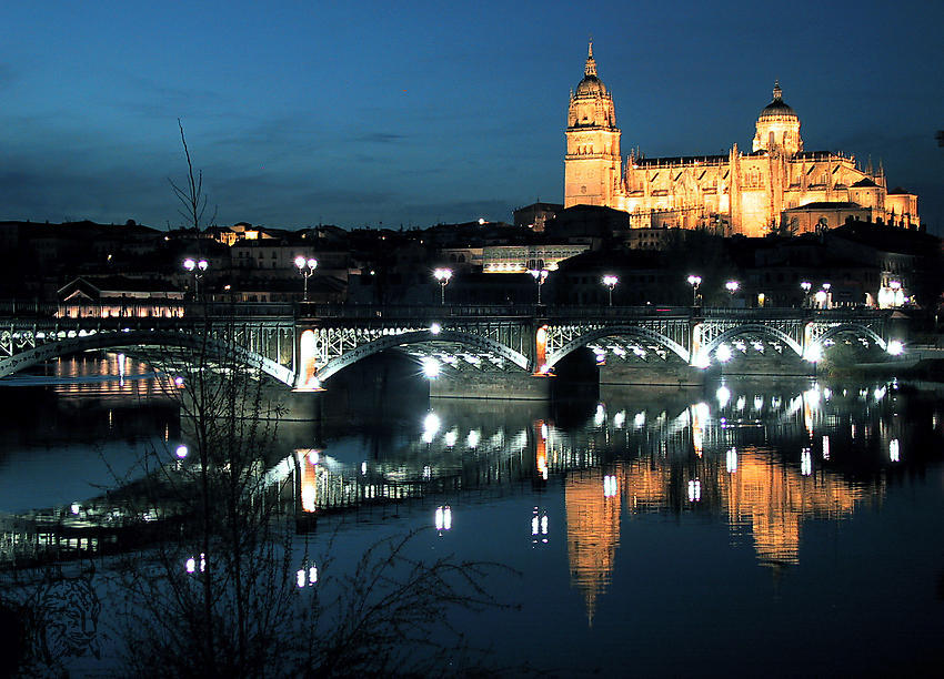 1000 images about salamanca spain on pinterest spain - On salamanca ...