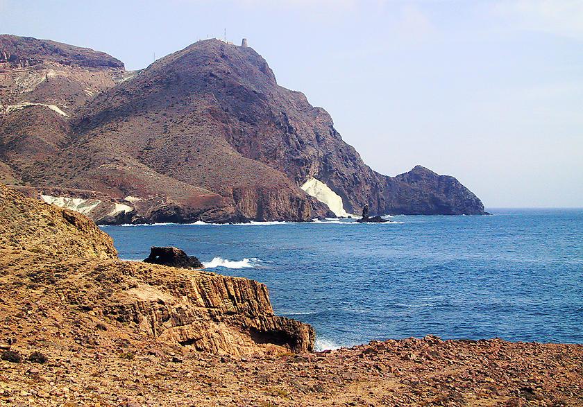 image from Cerro de la Vela Blanca