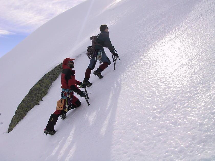 image from Cerro de los Huertos
