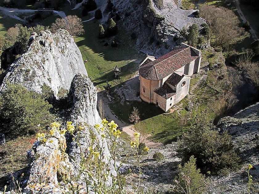 image from Sobre la ermita