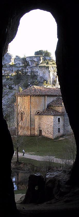 image from Ermita de San Bartolomé