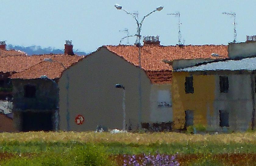 image from Cuando el calor...