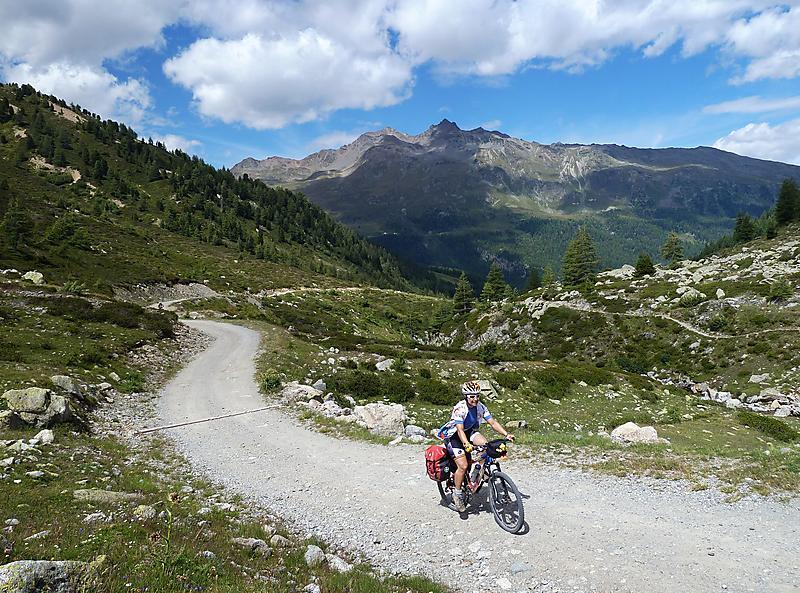 image from Passo di Verva
