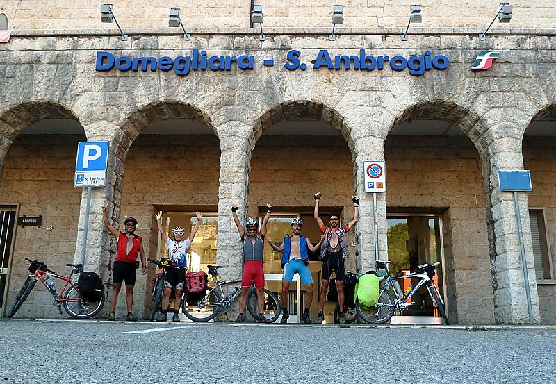 image from Domegliara - S. Ambrogio