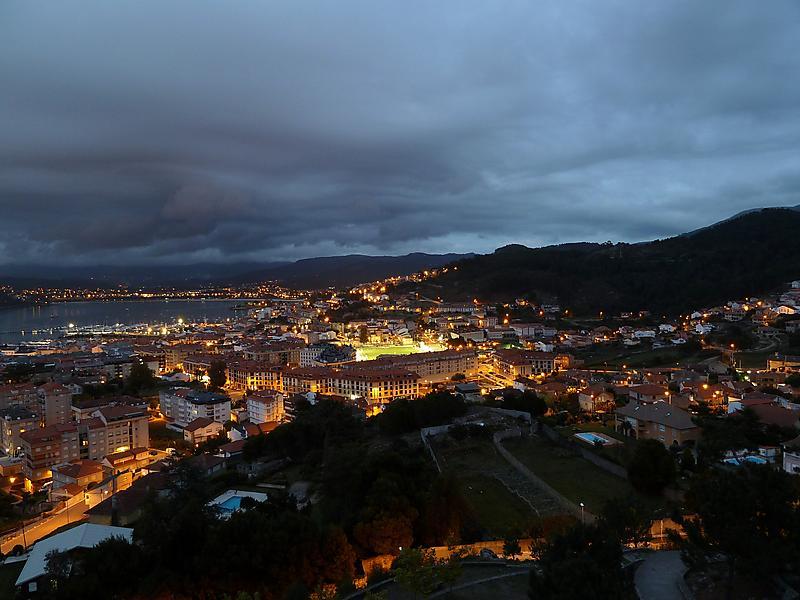 image from Centro de Baiona