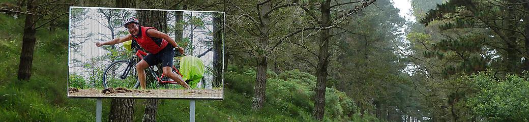 image from Costa norte de Galicia